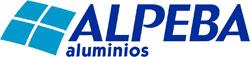 Carpintería de aluminio en Vigo | Alpeba